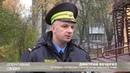 Пинский район за неделю под колесами погибли два человека