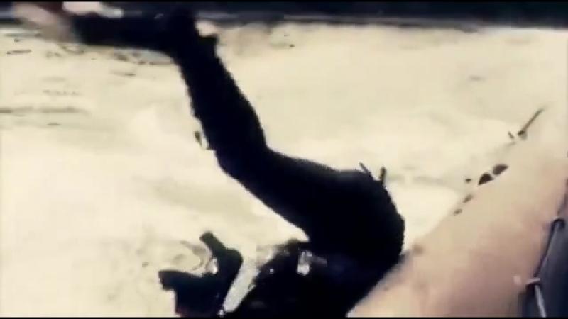 С праздником мужики.Классный видеоклип про внутренние войска МВД России