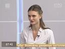 Елена Торчевская. О близости. Объятия и прикосновения укрепляют взаимоотношения