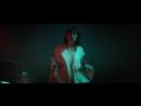 Marie Flore Braquage clip officiel