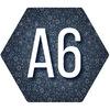 Пространство А6