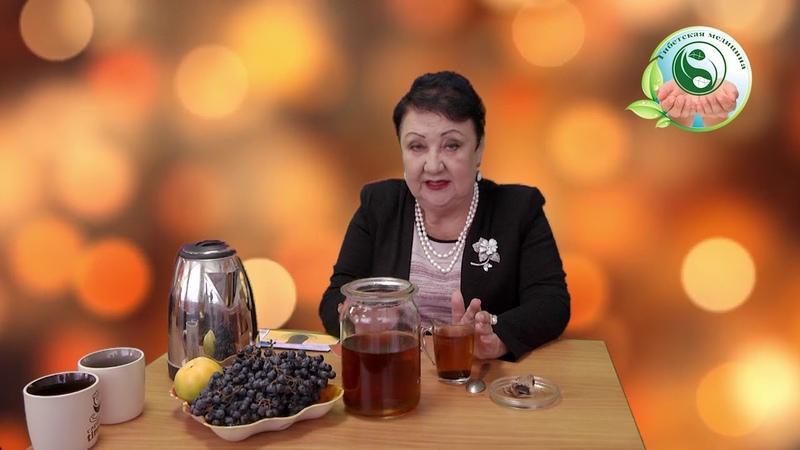 Чай Лювей, практические рекомендации
