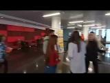 СРК «Город развлечений» P... - Live