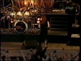 Ария - Классическая Ария в Зелёном Театре с Симфоническим оркестром Глобалис 2002-06-01