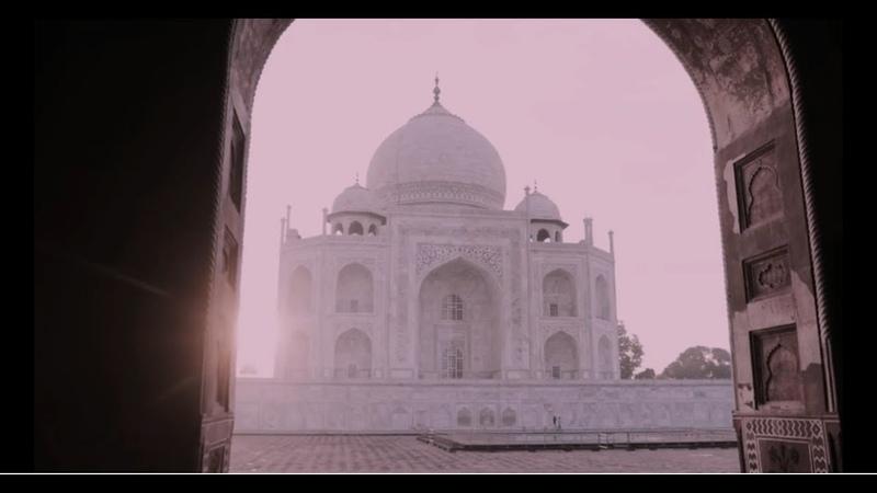 Индия и Русь Ведическое единство