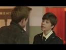 Фильмография Полицейский с Рублёвки что не вошло в эфир