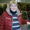 Tatyana Martova