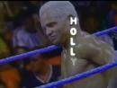 Hollys Titantron 1999-2000