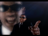 005 Will Smith - Black Suits Comin