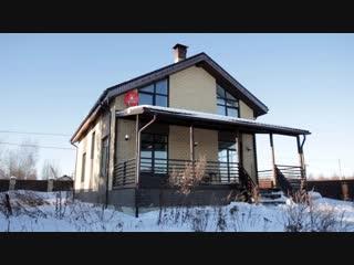 Отзыв о СПК ГрандХаус оставила житель дома