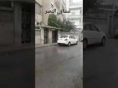 Разведка Сил Тигра - видео из Идлиба