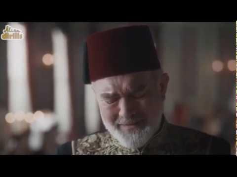 Түсіңізде Алла Елшісін (с.а.с) көргіңіз келе ме? Каждый мусульманин мечтает увидеть во сне пророка