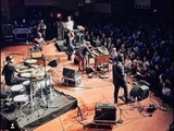 Cory Henry and The Funk Apostles - Live in Frankfurt 2017 FULL