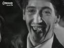 Les Negresses Vertes Zobi La Mouche Original Music Video 1989