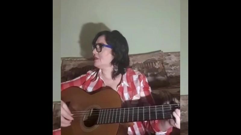 Гаухар Әлімбекова 🎸