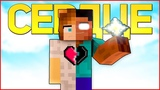 СЕРДЦЕ - Майнкрафт Песня Клип HEART Minecraft Parody Song Animation