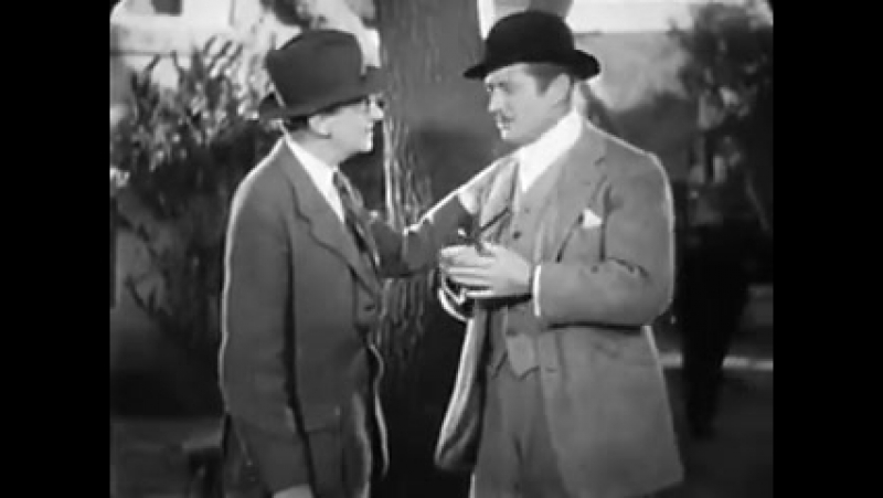 The Great Impersonation (1935)