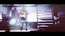 Raelynn - Tailgate with Florida Georgia Line (At Faster Horses Festival)