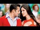 Dil Diyan Gallan Tiger Zinda Hai Full Video Song HD 1080p Atif Aslam YouTube