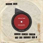 Johnny Cash альбом Folsom Prison Blues - The Sun Singles Vol. 1