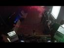 Ян Комлёнок - live