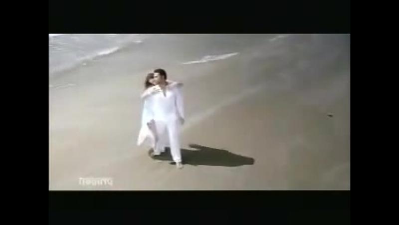 Supari -- 50 TUJHE CHAND CHAHIYE