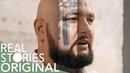 In Your Face Confronting Tattoo Prejudice Tattoo Documentary - Real Stories Original