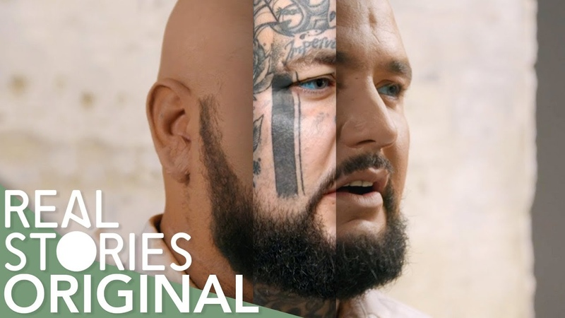 In Your Face Confronting Tattoo Prejudice (Tattoo Documentary) - Real Stories Original