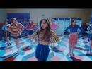 корейски клип