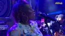 KABAKA PYRAMID The Bebble Rockers - Live Rototom Sunsplash 2018 (Full Concert HD)