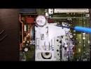 Делаем AUX выход для магнитолы Volkswagen Beta 5, Blaupunkt