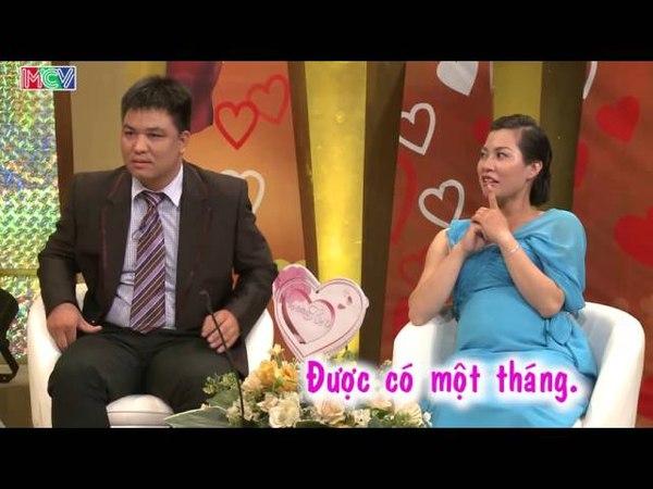 Chết cười chuyện 'chồng tắm vợ' của cặp đôi hài hước   Trường Giang - Thu Trang   VCS 111 😝