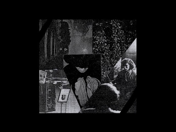 Boris Barksdale | Don't Bark Won't Bite [Veleno Viola 2018]
