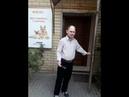 Ветеринарная клиника Велес виртуальная экскурсия