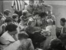 """История Ленфильма 1934 год """"Разбудите Леночку"""""""