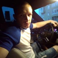 Аватар Олега Таранухи