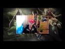 Resident Evil 4 / Топ 3 Трудные боссы / Ваше мнение