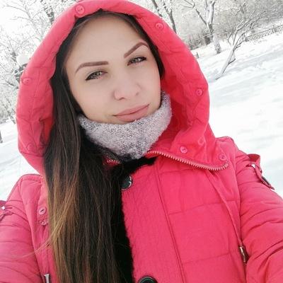 Наталья Воротнева