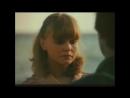 Аракс (соло Юрий Антонов)_Жизнь (ОСТ Берегите женщин 1981)