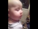 День рождения Андрейки 5 лет