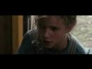 Лети, майский жук! 2016 полный фильм смотреть онлайн бесплатно в хорошем качестве HD 720