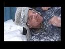 Легенды Уголовного Розыска Алмазный ленд -лиз