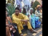 Почему в Африке так сложно построить пенсионную систему?