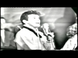 Gene Vincent His Blue Caps Over The Rainbow