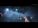 StopGame Новая игра про Чернобыль, РКН против инквизиторов, Cyberpunk 2077 на E3 2018, Nintendo 3DS...