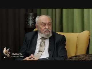 Валерий Чудинов . Джули По .