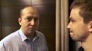 Полицейский с рублевки Загадка Измайлова полная версия без цензуры