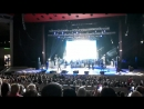 Концерт Эмина в Сочи.