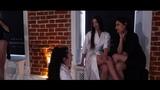 DANCE-COOL | ON & ON | Choreo by Kukushkina Dina & Mustafina Regina
