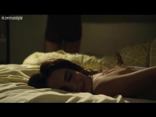 Nadine Velazquez, Erinn Hayes - Sharon 123 (2018) HD 1080p web Nude? Hot!